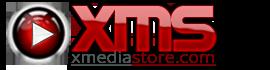 xmediastore-Logo