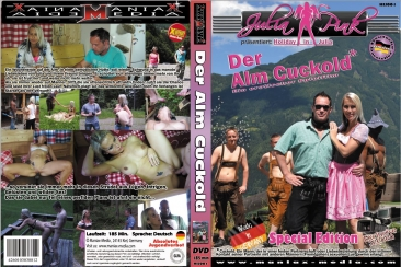 Der Alm Cuckold - Spezial Edition Download