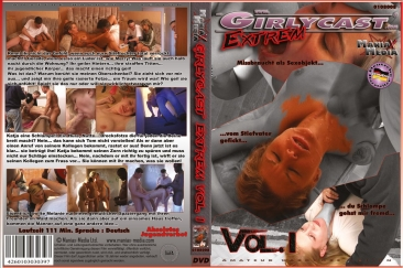 Girlycast EXTREM! - Download