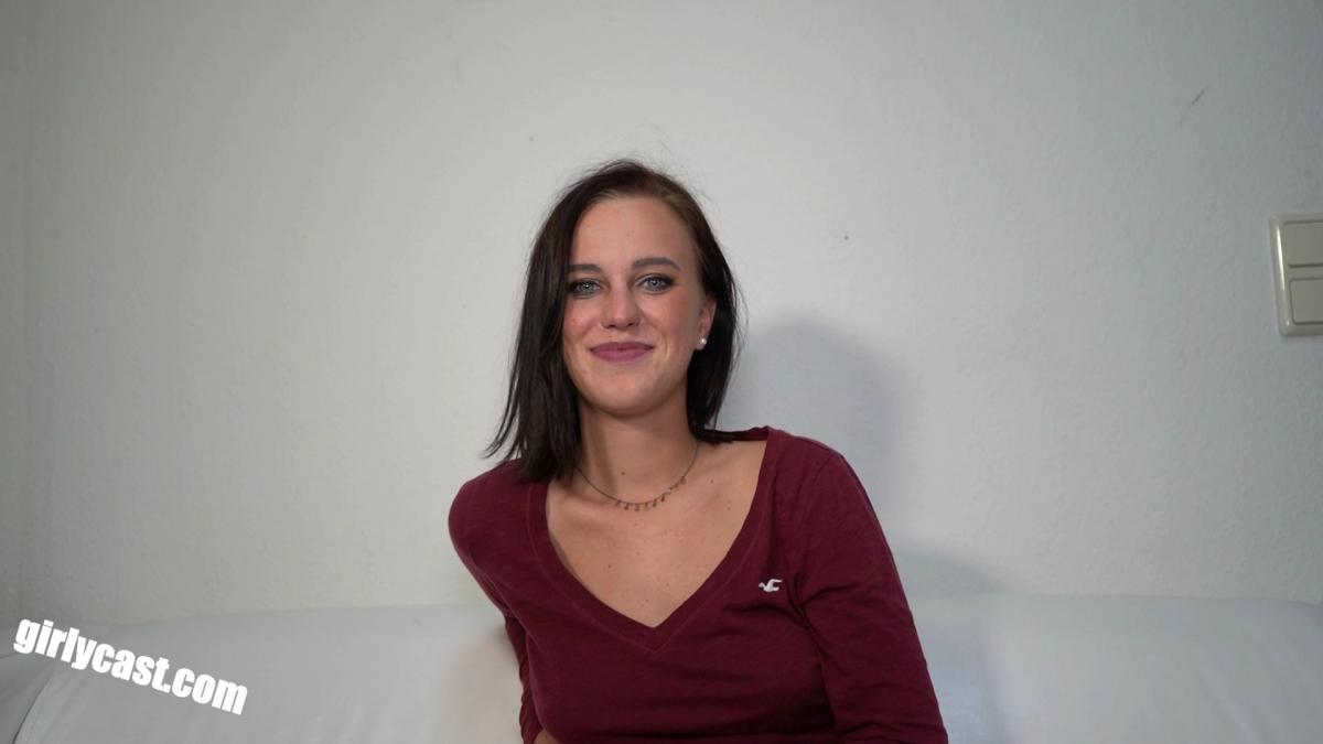 xmediastore - Stutentausch Vol. 12 - Interview mit dem 1