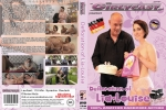 Defloration of Lia Louise - Download