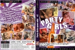 Partygirls gone wild Vol.2 - Download